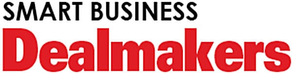 SmartBusinessDealmakers_Logo