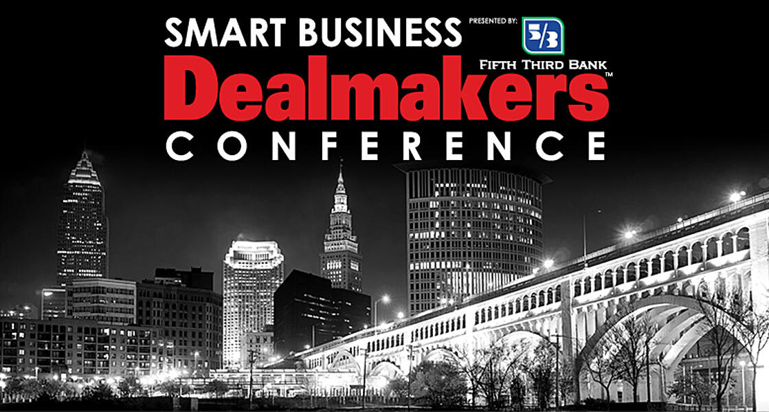 Smart-Business-Dealmakers-Conference-Cleveland